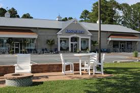 Home Design Furniture Kendal Kendall Furniture Store Locations Kendall Home Furnishings
