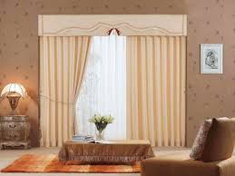 Large Window Curtain Ideas Unique Window Curtain Ideas Large Windows Top Ideas 1366 Unique