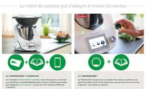 thermomix cuisine thermomix l univers de la cuisine