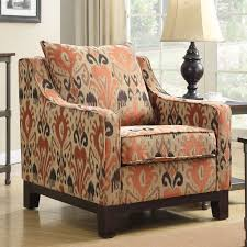 Armchair Club 52 Best Accent Chairs Images On Pinterest Accent Chairs Arm