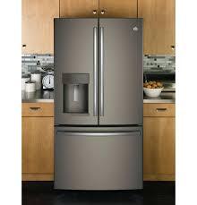 kitchen appliances bundles kitchen ideas lowes kitchen appliance bundles elegant ge