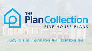 Spanish Homes Plans by Country House Plans Spanish House Plans Modern House Plans Youtube
