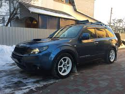 subaru forester modified subaru forester lovely sh subaru pinterest subaru forester