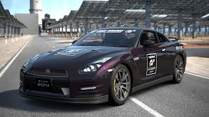 nissan gran turismo interesting stuff from 1 07 gran turismo 6 message board for