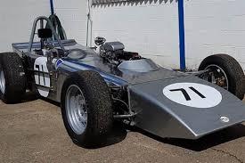 rare cars in gta 5 racecarsdirect com race cars historic race cars