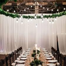 Wedding Venues Tacoma Wa Wilkins Weddings 15 Photos Wedding Planning Tacoma Wa Yelp