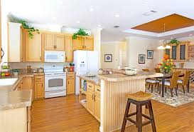 interior of mobile homes mobile home interior inspiring images about mobile home sales