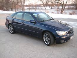 lexus is300 price cool lexus is300 for sale 59 with car ideas with lexus is300 for