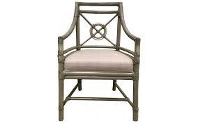 Target Armchair Viyet Designer Furniture Seating Mcguire Furniture Company
