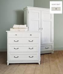 bedroom furniture range laura ashley