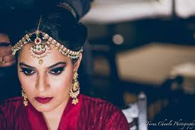 how much for bridal makeup shruti sharma bridal makeup eventznu wedding vendors and much