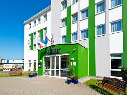 hotel achat comfort koln monheim germany booking com