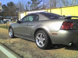 mustang 2002 for sale 02 ford mustang gt for sale