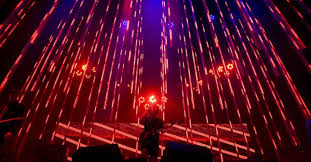 Basta Veja grandes palcos de shows - Fotos - UOL Música @HP19