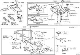2007 toyota avalon parts 2005 2007 toyota avalon dash center console frame trim graphite