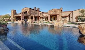 Luxury Foreclosure Homes For Sale In Atlanta Ga Luxury Home Is Multi Million Dollar Estate In Scottsdale Az
