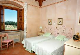 Tuscan Bedroom Decorating Ideas Tuscan Bedroom Decor Blue And Green Colors