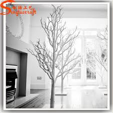 manzanita branches for sale any size any shape manzanita tree for decoration artificial