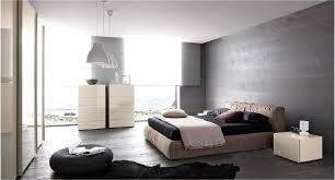 bedroom grey bedroom ideas for women compact dark hardwood wall