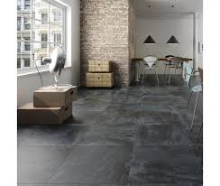 nature black slate floor tile black slate floor slate flooring