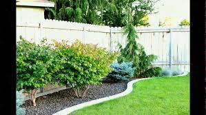Maintenance Free Garden Ideas Free Gardening Catalogs Archives Garden Trends 2018