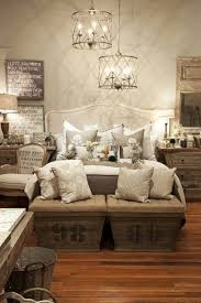 accessories glamorous country shabby chic decor highest quality