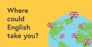 Top Flags Of The World Top Courses For Learning And Exploring English Futurelearn