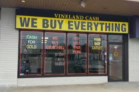 pawn shop for gold for giftcards on the spot