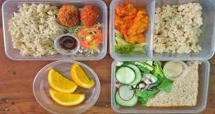 cuisine fitness food biz fit cuisine negosentro