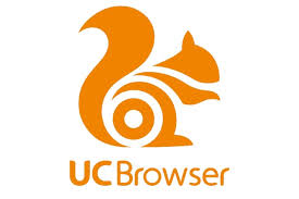 Uc Browser Uc Browser Pulled From Play For Shady Activity