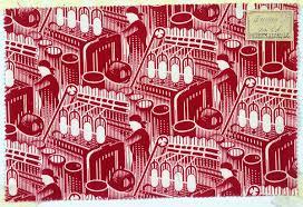 revolution russian art 1917 u20131932 the royal academy books u0026 boots