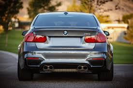 bmw repairs the top bmw repairs and problems auto works of brandon auto