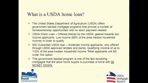 usda rural housing loan calculator purple payday loans review