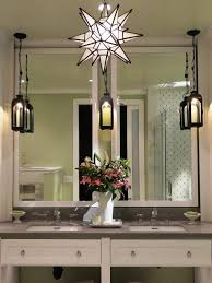 do it yourself bathroom ideas etikaprojects do it yourself project