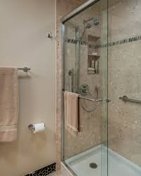 cultured marble showers bathroom traditional with 38 alterna