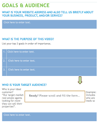 case study how to create a killer explainer video luckywebmaster