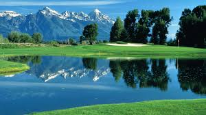Wyoming travel planners images Golf travel wyoming that 39 s wy gif