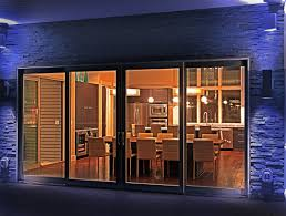 energy efficient sliding glass doors what kind of sliding glass doors are best in our climate tucson