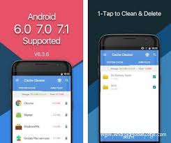 app cache cleaner pro apk free app cache cleaner pro clean apk v5 2 8 b142 android