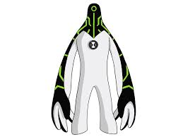 ben 10 alien upgrade kids coloring europe travel guides