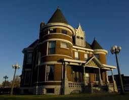 24 best victorian mansions around the world images on pinterest