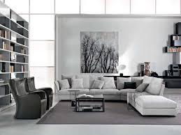 come arredare il soggiorno moderno come arredare il soggiorno idee e tendenze 2014