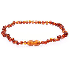 natural amber bracelet images Powell 39 s owls baltic amber teething necklaces gia verified jpg