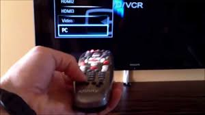 reset samsung universal remote how to program cable remote to any tv review xfinity youtube