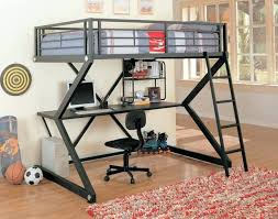 Argos Bunk Beds With Desk Bunkbed With Desk Magnificent Bunk Bed Desk Combo Awesome Bunk