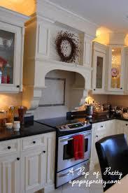 56 best all star homes idaho falls id images on pinterest idaho