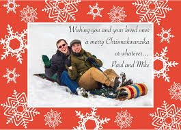 Gay Roommate Meme - my roommate and i sent out our new holiday card my dad thinks i am