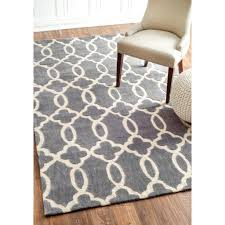 decorations flooranddecor floor u0026decor com floor decor houston