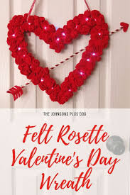 124 best images about holiday decor valentine u0027s day on pinterest