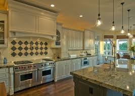 kitchen breathtaking kitchen design applet 45 in best kitchen